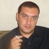 maxo, 35, г.Тбилиси