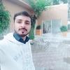 ilyas, 27, г.Исламабад