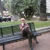 Лара, 70, г.Полтава
