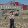 Виктор, 57, г.Хабаровск