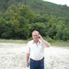 Александр, 47, г.Бахчисарай