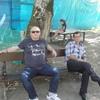 amirani, 44, г.Батуми