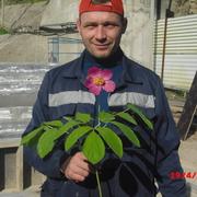 санёк 37 лет (Овен) хочет познакомиться в Ишеевке