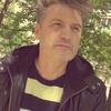 Sergey, 47, Karino