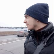 Евгений 26 Санкт-Петербург