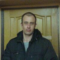 Денис, 46 лет, Рыбы, Сургут