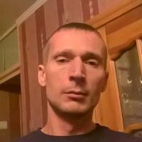 Юрий, 36 лет, Козерог, Николаев