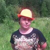 Ирина, 43 года, Лев, Красноярск