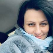 Elena 39 Киев
