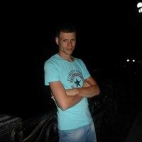 Дима, 32 года, Рыбы, Челябинск