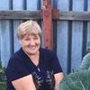 Елена, 62, г.Сургут