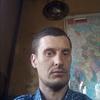 Сергей, 38, г.Новокузнецк