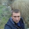 Sergey, 31, Kuybyshevo
