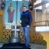 Андрей, 33, г.Михайлов