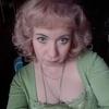 Вера, 44, г.Нижний Новгород
