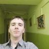 Дима, 23, г.Красноуфимск