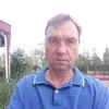 Андрей, 48, г.Нерюнгри