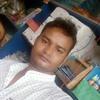 Jalal uddin, 32, г.Дакка