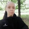 Любовь Главатских, 36, г.Глазов
