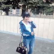 Карина 47 Камышин