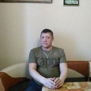 Александр Кухто 48 Гродно