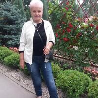 Ольга, 40 лет, Телец, Харьков