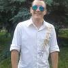 Андрей Данилов, 24, Макіївка