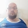 james bastian, 37, г.Лондон