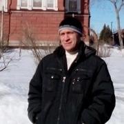 Александр 48 Пугачев