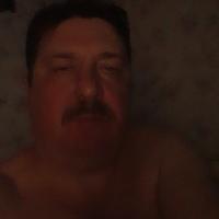 Павел Шарыпеко, 49 лет, Весы, Александров
