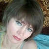 Оксана, 47, г.Братск