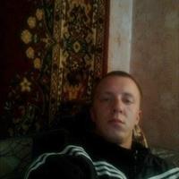 ДИМА, 31 год, Лев, Тюмень