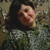 Элла, 44, г.Байконур