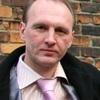 Dmitriy, 40, Stupino