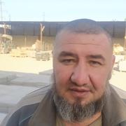 Nurali Mirashurov 45 Тольятти