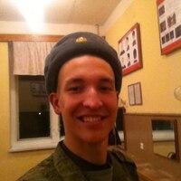 николай, 24 года, Овен, Тольятти