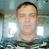 Aleks, 40, г.Усть-Джегута