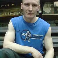 Артём, 32 года, Водолей, Нижний Новгород