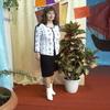 Тамара, 65, г.Иркутск