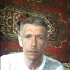 лёха, 46, г.Дергачи