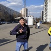 Бахриддин Дадабаев, 25, г.Санкт-Петербург