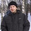 Vitalik, 37, г.Могилев