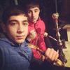 Vardan, 19, г.Yerevan