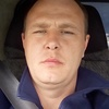 Виталя, 35, г.Уральск