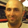 Adrian, 20, г.Bucharest
