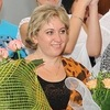 Лена, 24, г.Вольнянск