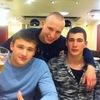 Сергей, 22, г.Шексна