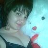 Анюта, 29, г.Мары