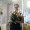 Hanna, 51, Нікополь