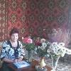 Nadezhda-Uskova, 75, г.Талдыкорган